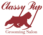 Classy Pet Grooming School Loveland CO